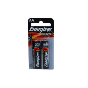 Energizer - AA -1x5pc