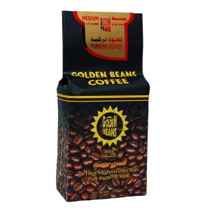 goldenbeans-arabica-coffee-officesupplies