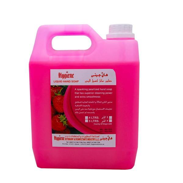 hygiene-handwash-4ltr