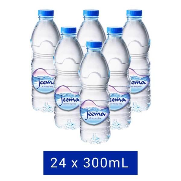 jeema-water-24x300ml