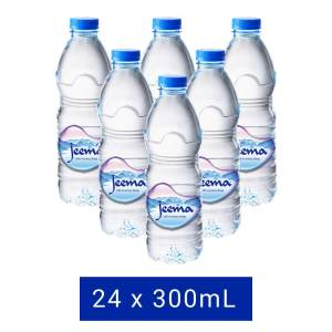 jeema-water-24x300ml