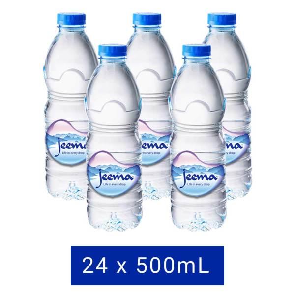 jeema-water-24x500ml