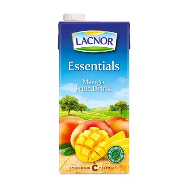 lacnor-mango-1l