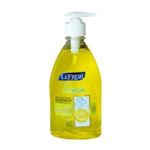 lafresh-handwash