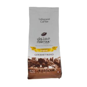 lebanese-coffee-450g