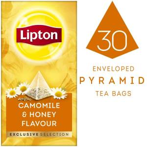 Lipton-camomile-honey