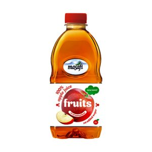 masafi-apple-2l