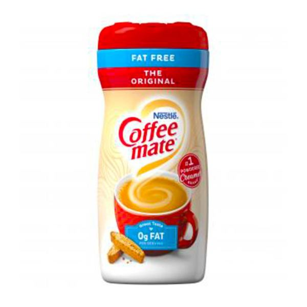 nestle-coffee-mate-fatfree