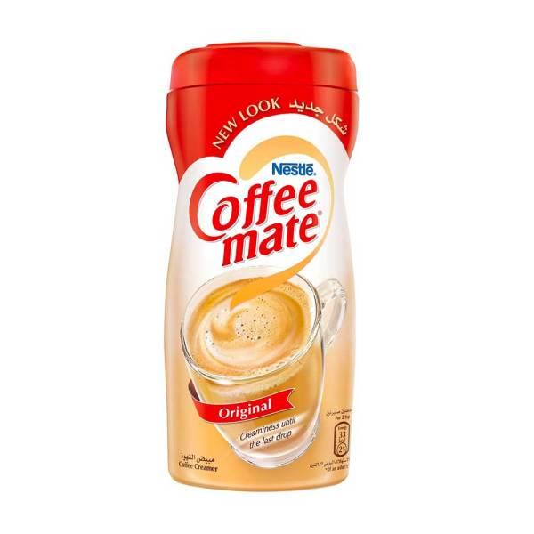 nestle-coffeemate-900g