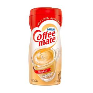nestle-coffeemate-900g