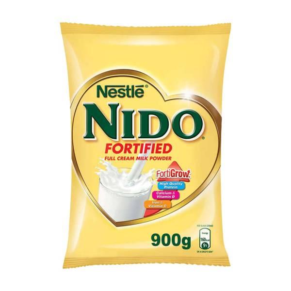 nido-milk-powder-900g