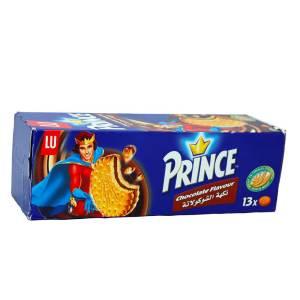 prince-chocolate