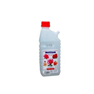 Rose water - 1l