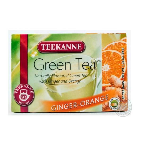 teekanne-ginger-orange-tea