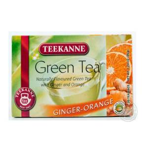 teekanne-ginger-orange-tea