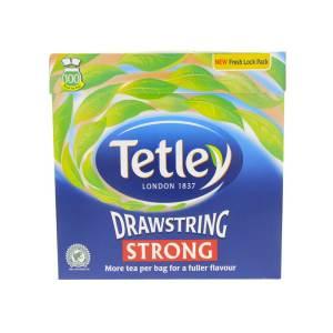 tetly-100tbgs