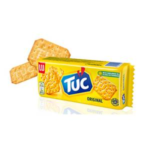tuc-biscuits