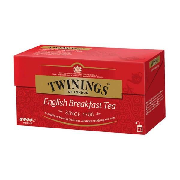 twinings-classics-english-breakfast