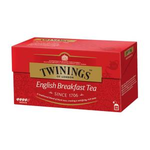 twinings-classics-english-breakfast