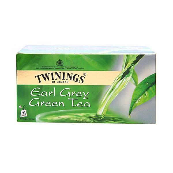 twinings-eg-greentea