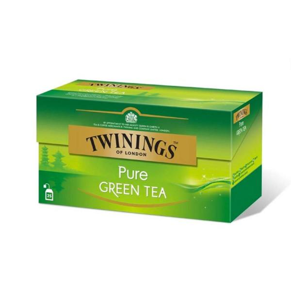 twinings-greentea-25tbgs