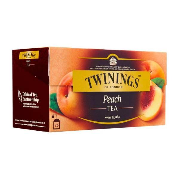 twinings-peach-tea