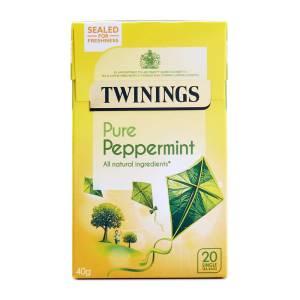 twinings-peppermint