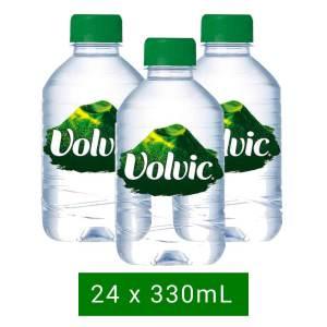 volvic-24x330ml
