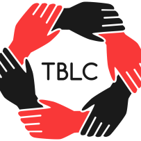 JulNet to Support TBLC Regional Workshop