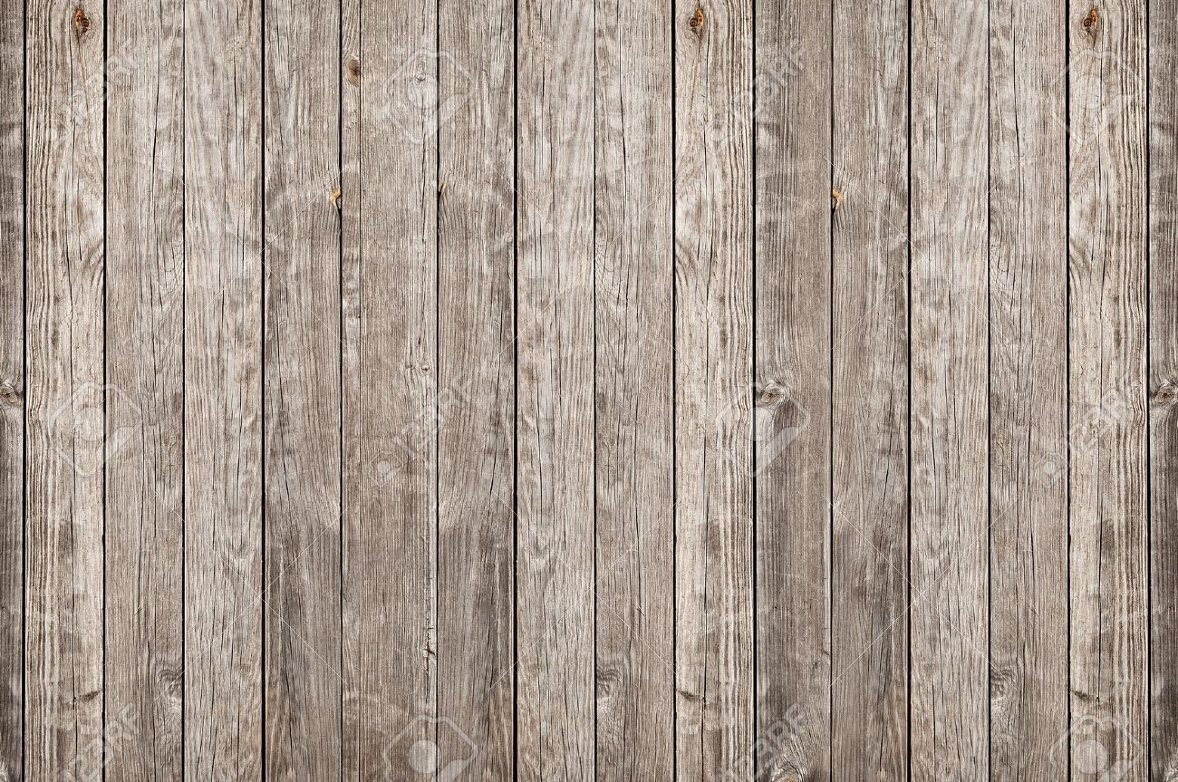 11740023 Old Weathered Wood Planks Texture Stock Photo