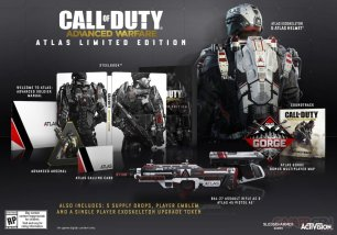 call-of-duty-advanced-warfare-collector-atlas