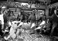 tome-3-last-hero-inuyashiki