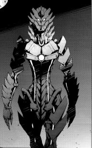 Bemular_Manga