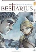 Bestiarius-Tome-2