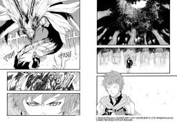 Final-Fantasy-Type-0-–-Le-Guerrier-à-l'épée-de-glace