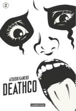 Deathco2