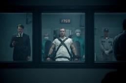 Assassins Creed Movie Photo 1