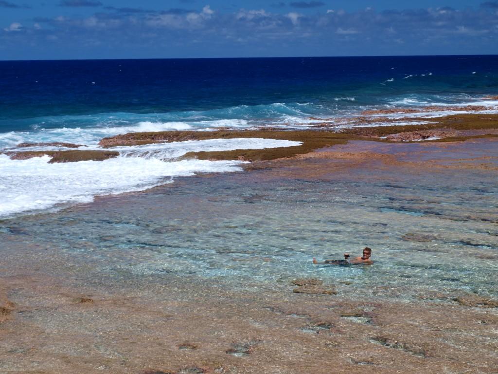 Niue 8