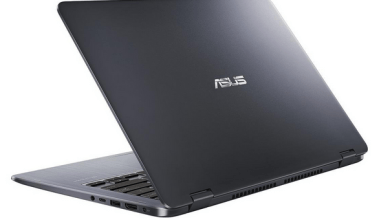 Photo of Notebook Asus Vivobook 14, la nostra recensione