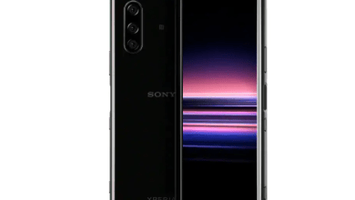 Photo of Sony Xperia 5 con fotocamere posteriori triple, SoC Snapdragon 855 lanciato all'IFA 2019: prezzo, specifiche