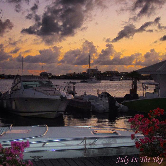 blog beauté instagram photography art follow beautiful nature beach sun summer sea expat antilles sunset