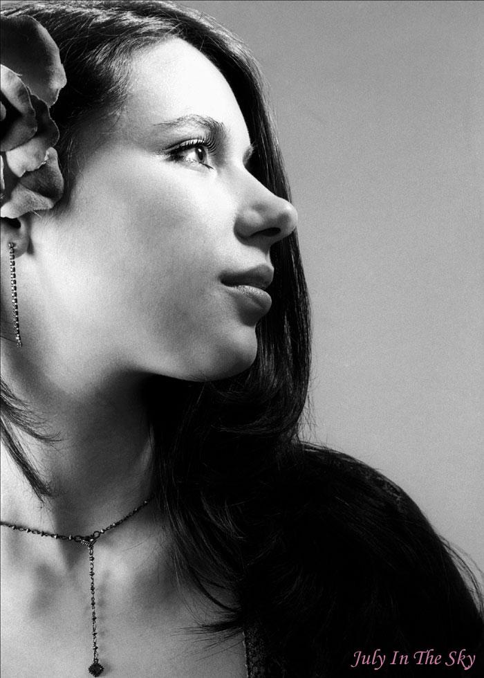blog beauté humeurs migraines solutions