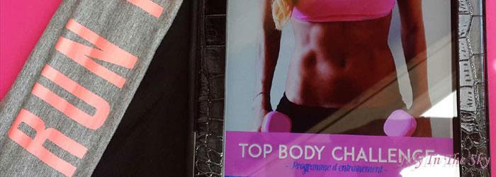 https://www.julyinthesky.com/2015/08/top-body-challenge-mon-bilan-4-semaines.html