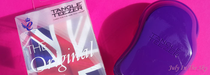 https://www.julyinthesky.com/2015/03/test-brosse-tangle-teezer.html