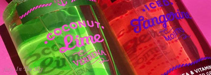 https://www.julyinthesky.com/2015/09/haul-v-inc-yankee-candle-soap-and-glory-bath-and-body-works.html
