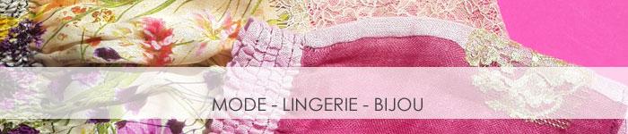 blog beauté partenariat mode lingerie bijou
