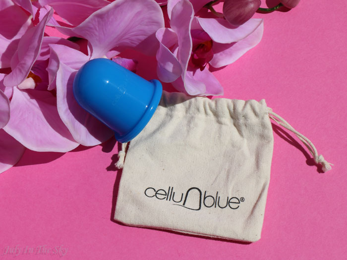 blog beauté ventouse anti cellulite cellublue wonder body guide