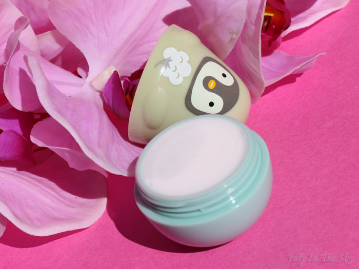 blog beauté etude house missing u hand cream