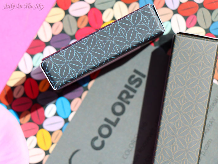 blog beauté colorisi maquillage naturel café anti âge