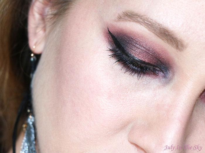 blog beauté colorsandmakeup zephyr palette